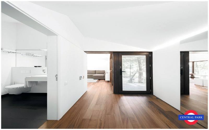 Decoracion combinar suelo y puertas amazing con qu for Decoracion combinar suelo y puertas
